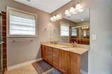 1339 Sterling Drive - Photo 9