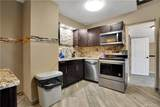 302 Young Street - Photo 11