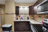 302 Young Street - Photo 13