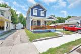 302 Young Street - Photo 2