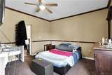 302 Young Street - Photo 20