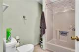 302 Young Street - Photo 23