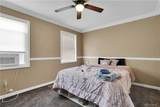 302 Young Street - Photo 24