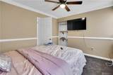 302 Young Street - Photo 25