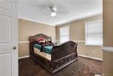 302 Young Street - Photo 26