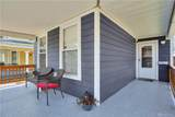 302 Young Street - Photo 6