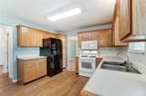 405 Orchard Drive - Photo 17