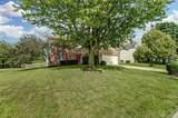 405 Orchard Drive - Photo 3
