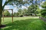 405 Orchard Drive - Photo 65