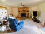 8915 Meadowlark Drive - Photo 18