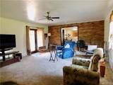 8915 Meadowlark Drive - Photo 19