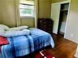 8915 Meadowlark Drive - Photo 23