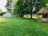 8915 Meadowlark Drive - Photo 26