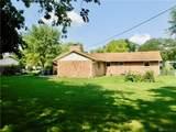 8915 Meadowlark Drive - Photo 27