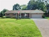 8915 Meadowlark Drive - Photo 3