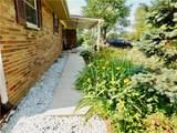 8915 Meadowlark Drive - Photo 5
