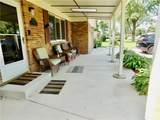 8915 Meadowlark Drive - Photo 7