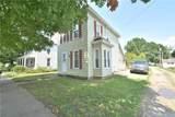 164 Walnut Street - Photo 3
