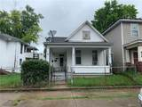 830 North Street - Photo 1