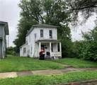 702 Euclid Avenue - Photo 1
