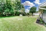 939 Firwood Drive - Photo 21