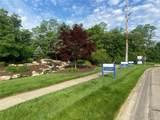 70 Vista Ridge Drive - Photo 36