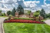 5371 Renaissance Park Drive - Photo 55