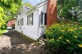 219 Dixon Avenue - Photo 13
