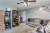 1607 Dover Avenue - Photo 4
