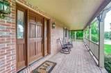 280 Saxony Woods Drive - Photo 5