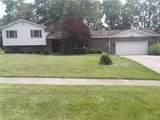 3996 Knollbrook Drive - Photo 1