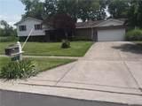 3996 Knollbrook Drive - Photo 2