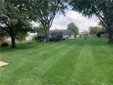 2308 Arrow Ridge Court - Photo 31