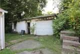 4917 Woodland Hills Boulevard - Photo 29