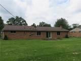 4872 Bonnie Road - Photo 11