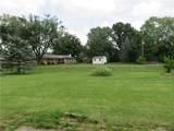 4872 Bonnie Road - Photo 12