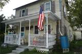 112 James Street - Photo 1