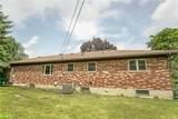 3840 Reinwood Drive - Photo 19