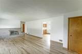 3840 Reinwood Drive - Photo 2