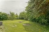 3840 Reinwood Drive - Photo 20