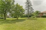 3840 Reinwood Drive - Photo 24