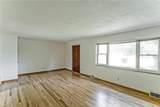3840 Reinwood Drive - Photo 5