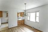3840 Reinwood Drive - Photo 6
