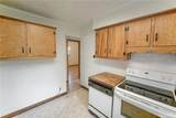 3840 Reinwood Drive - Photo 9
