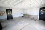 10304 Fenner Road - Photo 19