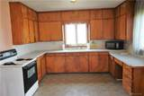 10304 Fenner Road - Photo 24