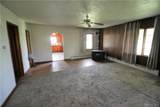 10304 Fenner Road - Photo 25