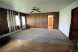 10304 Fenner Road - Photo 26