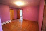 10304 Fenner Road - Photo 28