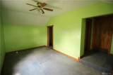 10304 Fenner Road - Photo 29